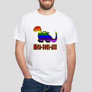 Megasoreass T-Shirt