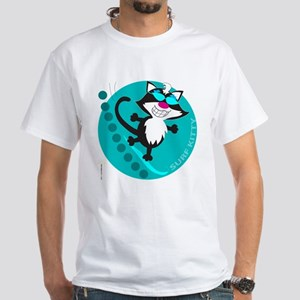 SURF KITTY T-Shirt