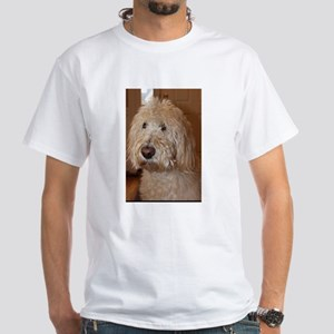 Doodle Baby T-Shirt
