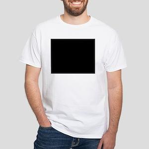 Kaneohealoha T-Shirt