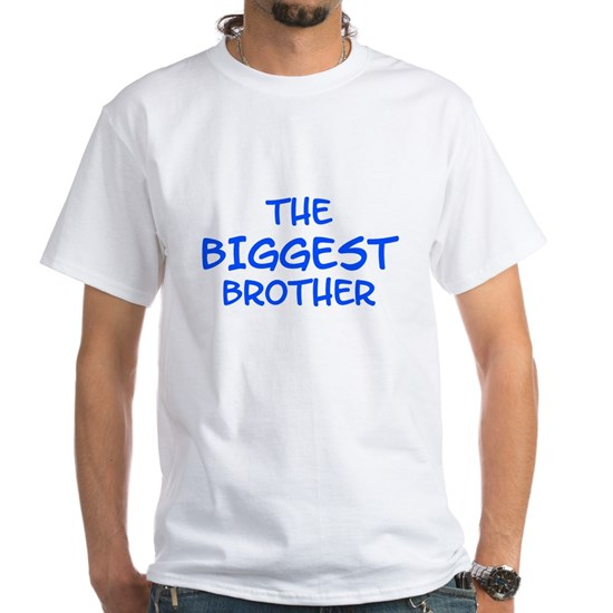 biggestbrother