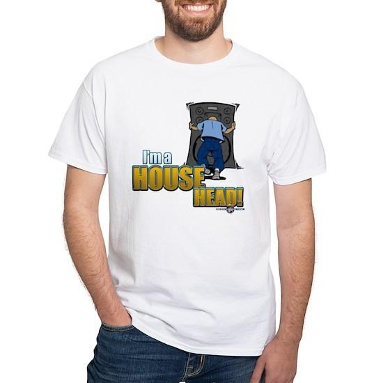 House Head - New