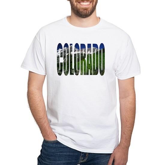 tshirtColorado02