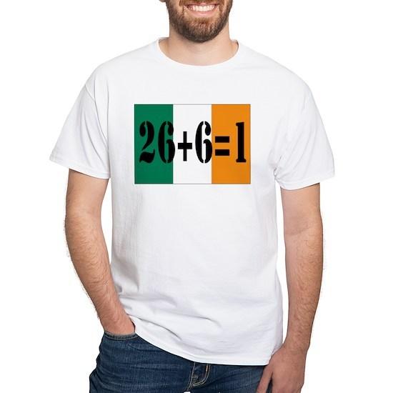 26+6+1