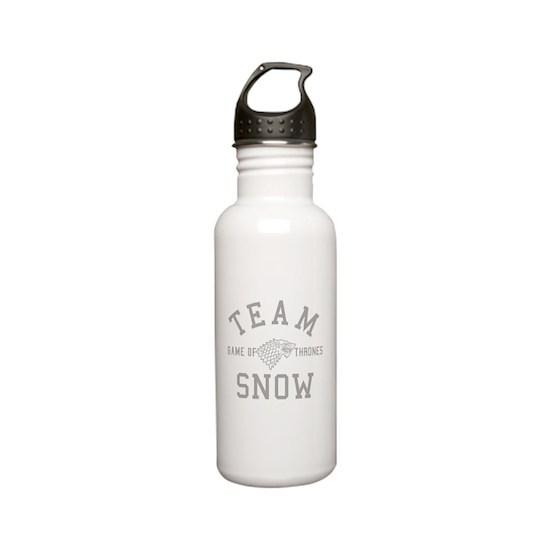 GOT Team Snow