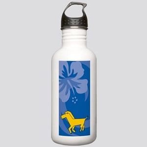 Horse Iphone 5 Case Stainless Water Bottle 1.0L