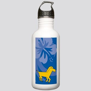 Horse Sigg Water Bottl Stainless Water Bottle 1.0L