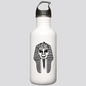 Obey Pharaoh Stainless Water Bottle 1.0L
