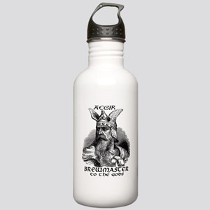 Aegir Viking Brewmaste Stainless Water Bottle 1.0L