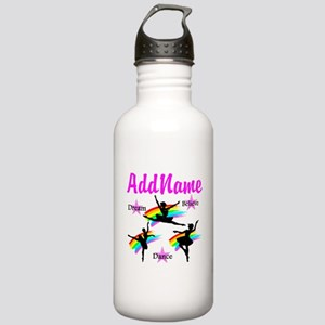 DANCER DREAMS Stainless Water Bottle 1.0L