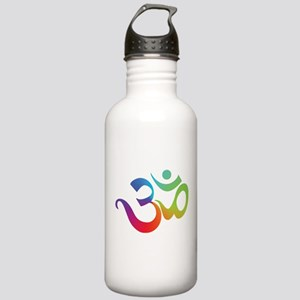 yoga2 Stainless Water Bottle 1.0L
