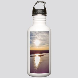 Peconic River Stainless Water Bottle 1.0L