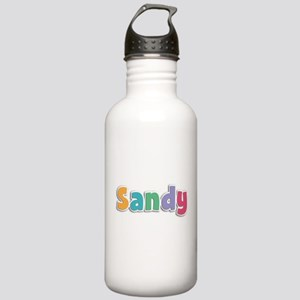 Sandy Stainless Water Bottle 1.0L