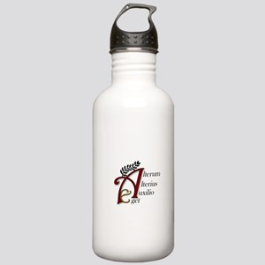 AAAE Water Bottle