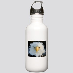 Eagle Stainless Water Bottle 1.0L