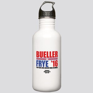 Bueller '16 Stainless Water Bottle 1.0L