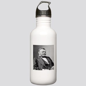 President Ulysses S Grant Water Bottle