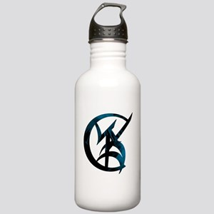 Wedded Union - Stainless Water Bottle 1.0L