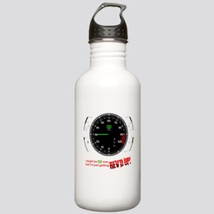 30th Birthday Stainless Water Bottle 1.0L