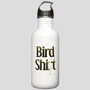 Bird Shit Stainless Water Bottle 1.0L