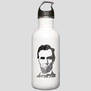 Abe Stainless Water Bottle 1.0L