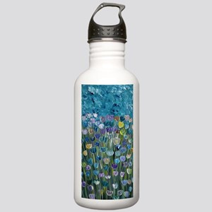 Field of Dreams Stainless Water Bottle 1.0L