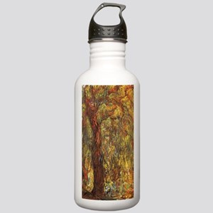 Weeping Willow by Clau Stainless Water Bottle 1.0L