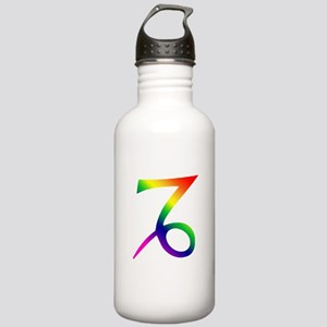Capricorn Stainless Water Bottle 1.0L