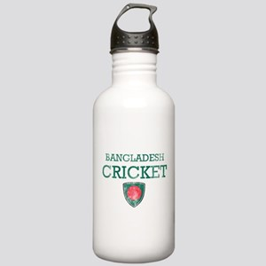 Bangladesh Cricket designs Stainless Water Bottle