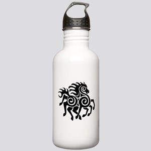 Sleipnir Steel Stainless Water Bottle 1.0l