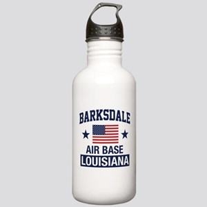 Barksdale Air Base Stainless Water Bottle 1.0L