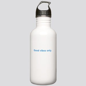 good Water Bottle