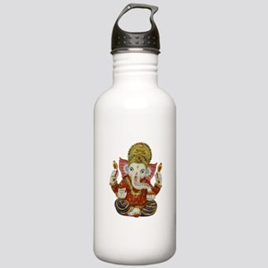 PROSPER Water Bottle