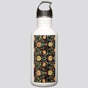 Arts And Crafts Movement Water Bottles Cafepress