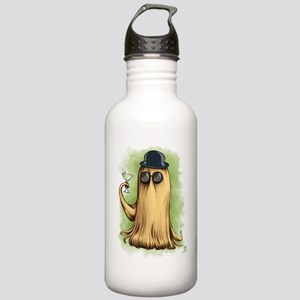 Cousin It Stainless Water Bottle 1.0L