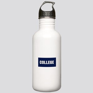 Animal House College Fraternity Frat Stainless Wat