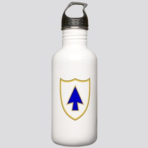 26th Infantry Regiment Stainless Water Bottle 1.0L