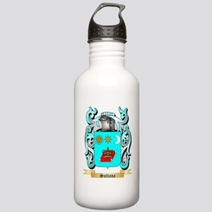Sultana Stainless Water Bottle 1.0L