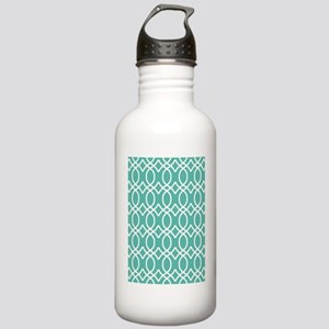 D60x84 ogee links whit Stainless Water Bottle 1.0L