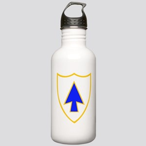 26TH IN RGT Stainless Water Bottle 1.0L