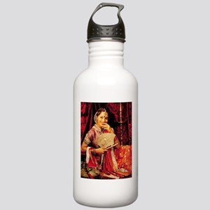 Madhuri Water Bottle