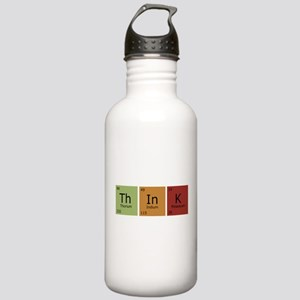 Think Stainless Water Bottle 1.0L