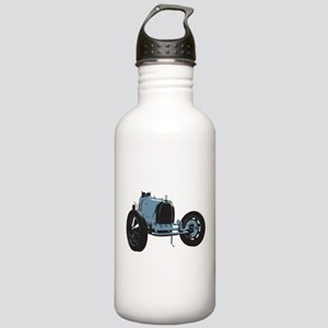 Type 35 Stainless Water Bottle 1.0L