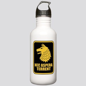 27th Inf Regt L Water Bottle