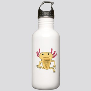 Axolotl Stainless Water Bottle 1.0L