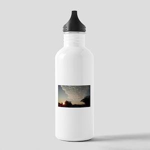 sunrise Water Bottle