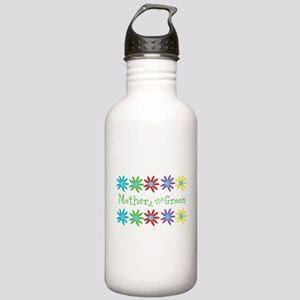 Mother of Groom Stainless Water Bottle 1.0L
