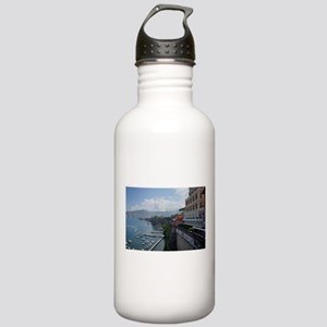 Sorrento, It Stainless Water Bottle 1.0L