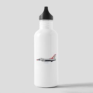 thun14x10_print Water Bottle