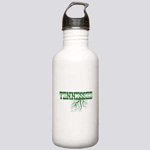 Tennessee Roots Stainless Water Bottle 1.0L